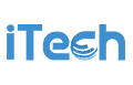 iTech Data Services